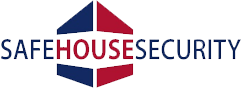 Safehousesecurity